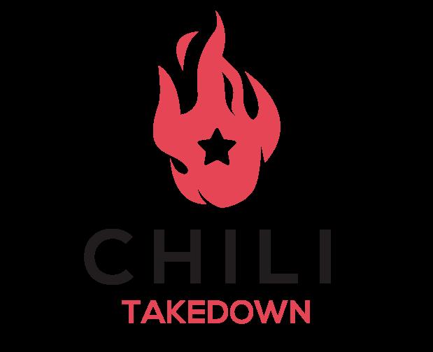 Chili-Takedown